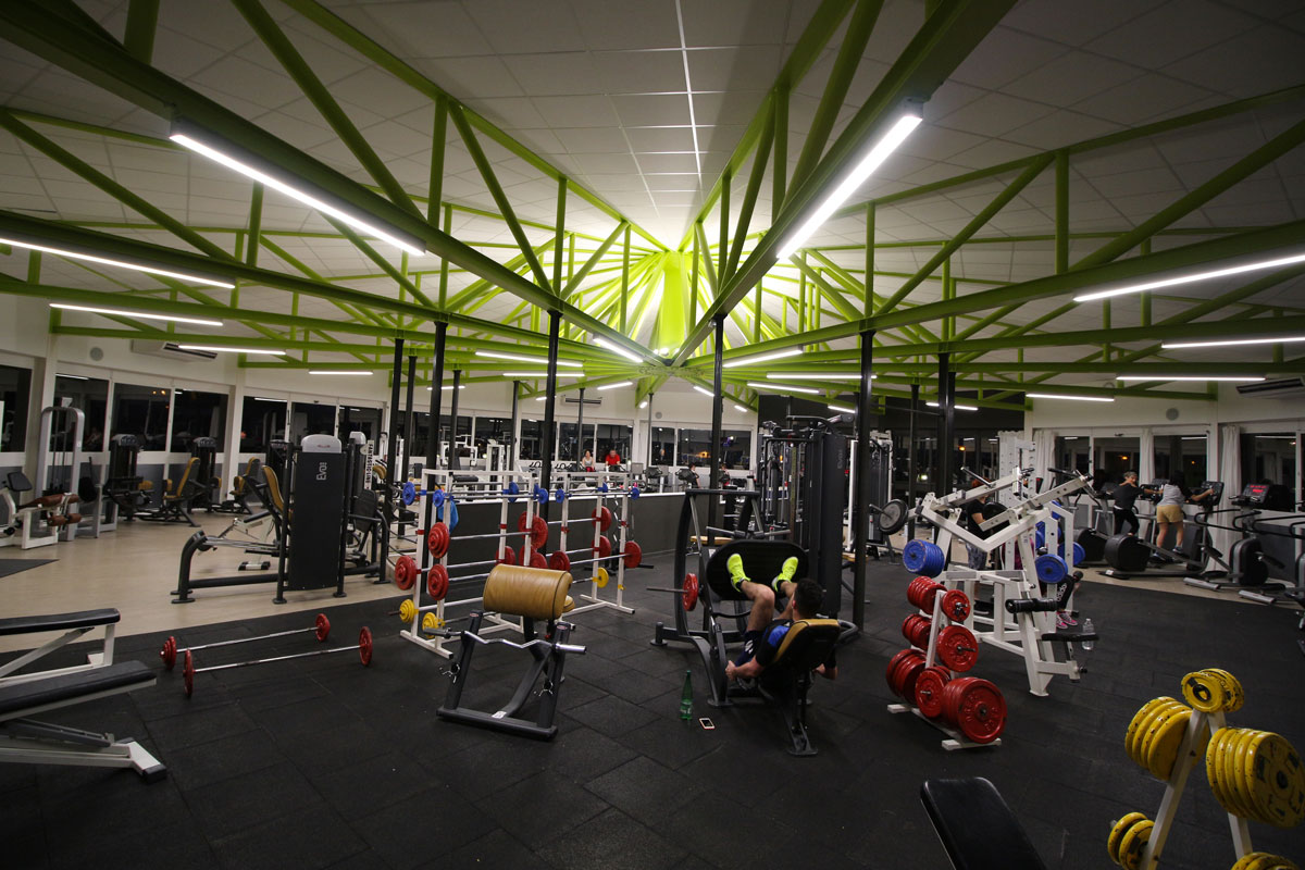 salle_espace_musculation